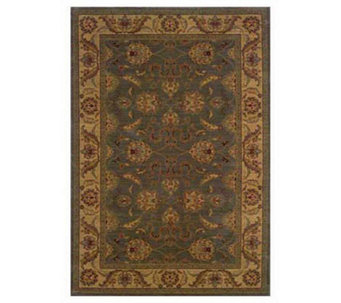 Sphinx Antique Oasis 5'3 x 7'6 Rug by OrientalWeavers - H154340