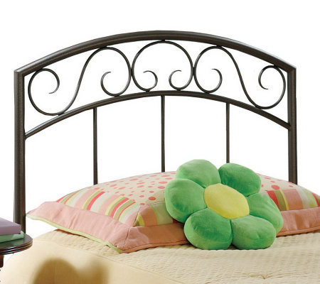 Hillsdale Furniture Wendell Headboard - Twin