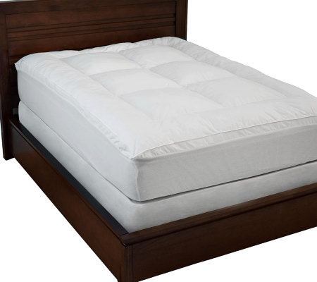 "Sealy Posturepedic TW MaxiLoft 2"" Mattress Topper"