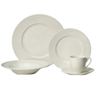 Mikasa Italian Countryside 5-Piece Place Setting - H177740