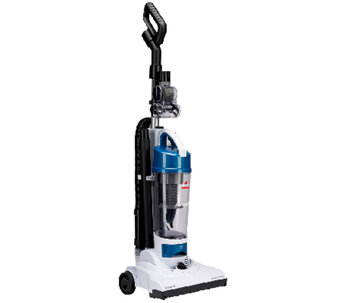 Bissell AeroSwift Compact Vacuum - H282741
