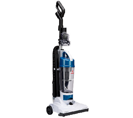 Bissell AeroSwift Compact Vacuum