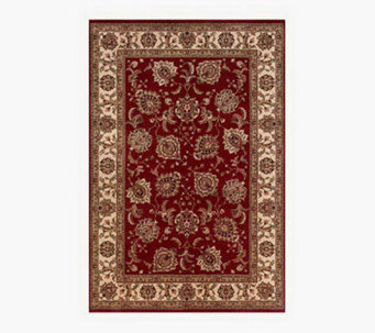 "Sphinx Classic Persian 6'7""x9'6"" Rug by Oriental Weavers - H134642"