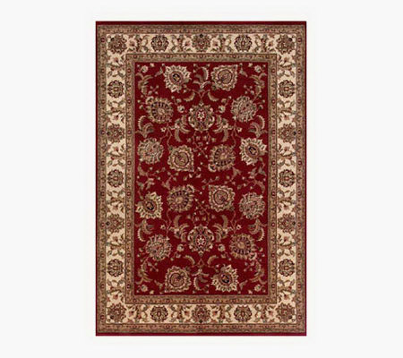 "Sphinx Classic Persian 6'7""x9'6"" Rug by Oriental Weavers"