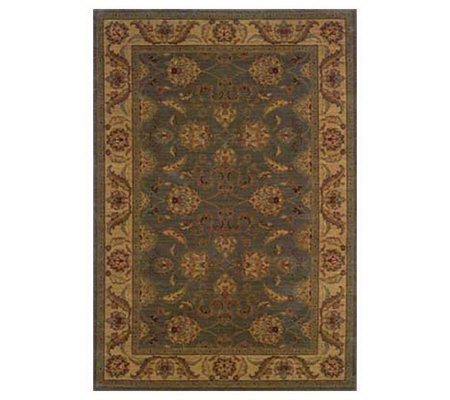 Sphinx Antique Oasis 6'7 x 9'6 Rug by OrientalWeavers