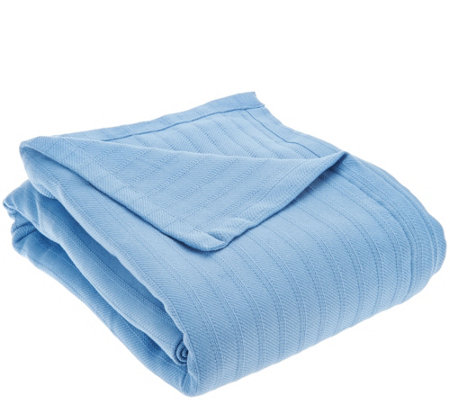 Northern Nights 100% Micro Cotton Blanket