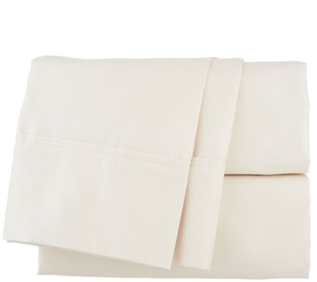 Sleep Number FlexTop King Sheet Set