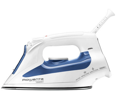 Rowenta DW2070 Effective Comfort Iron