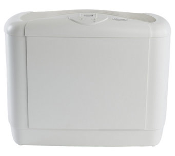 AIRCARE 5.5 Gallon Mini-Console Humidifier - H145043