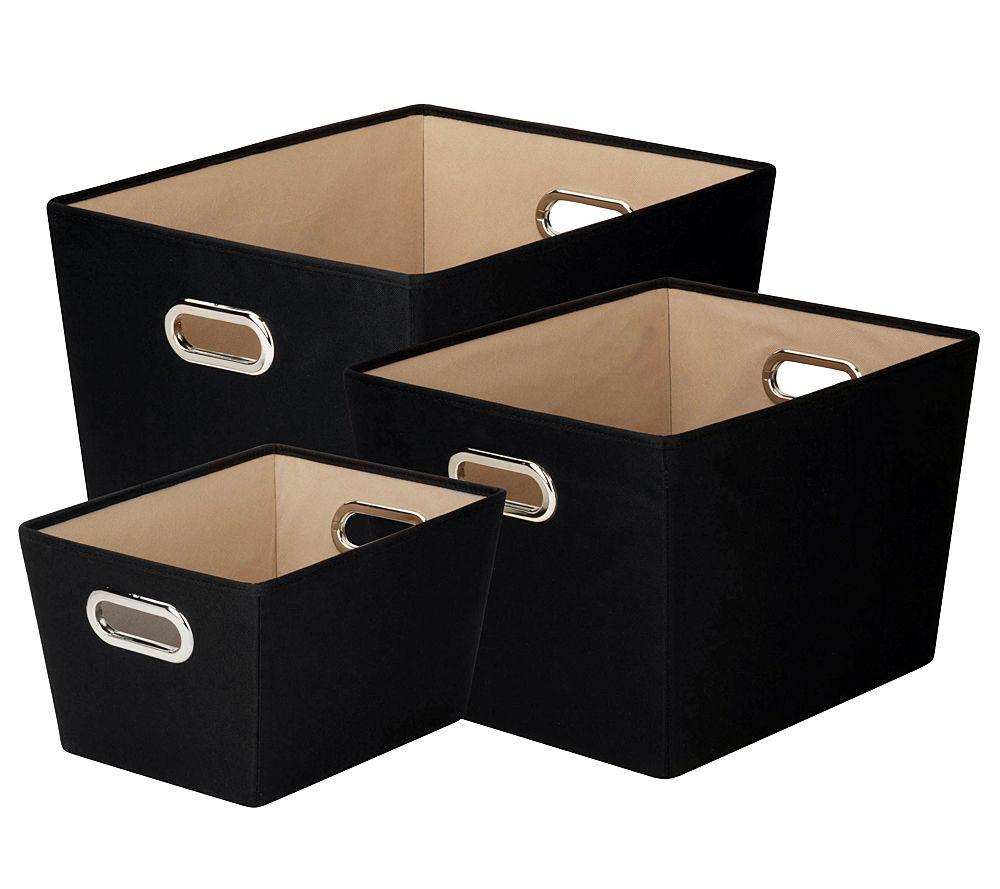 Decorative Boxes EtcDecorative AccentsFor the HomeQVCcom