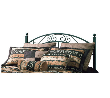 Hillsdale Furniture Willow Headboard - Twin