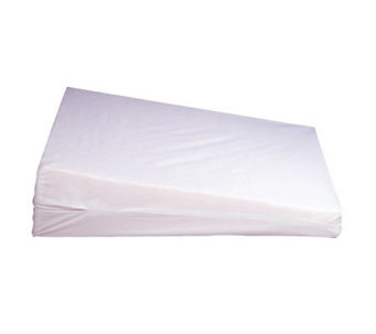 Personal Wedge Pillow - H173844