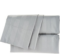 Northern Nights 400TC 100% Cotton Full Down Sheet Set - H209744