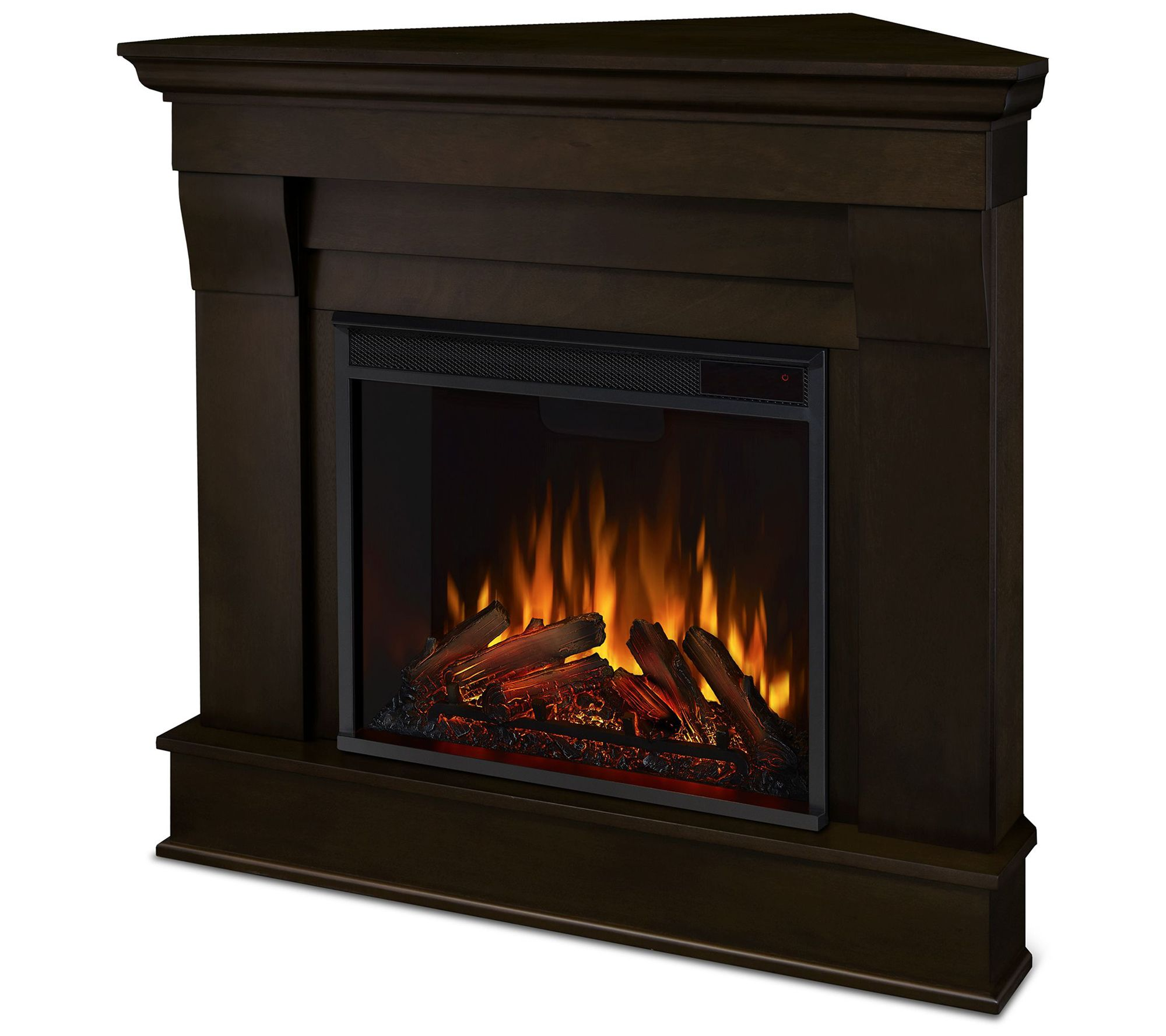 Fireplaces — Heating & Cooling — For the Home — QVC.com