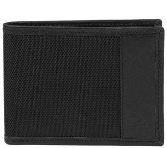 Travelon RFID-Blocking Billfold - H143245