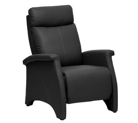 Aberfeld Modern Recliner Club Chair