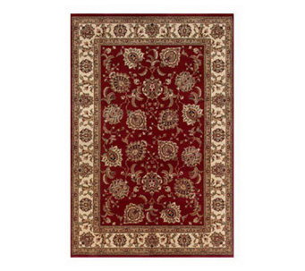 "Sphinx Classic Persian 7'10""x11' Rug by Oriental Weavers - H134646"