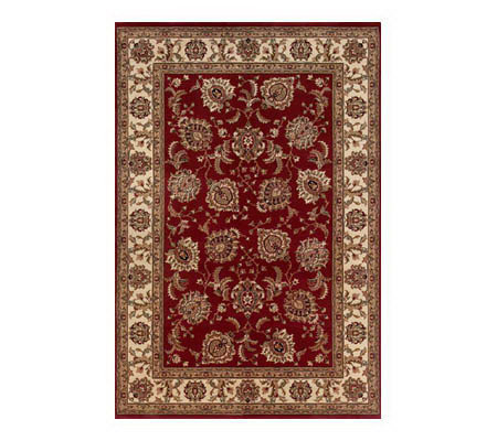 "Sphinx Classic Persian 7'10""x11' Rug by Oriental Weavers"