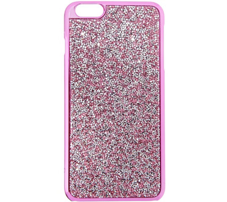 Gem Cellphone Case by Lori Greiner