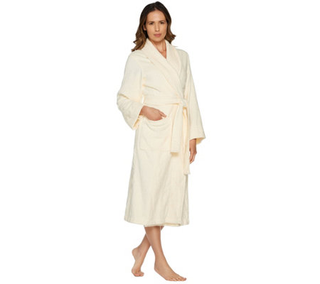 Northern Nights 100% Micro Cotton Robe