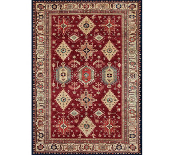 Ruggable Noor 5 X7 Area 2pc Washable Rug System H212846