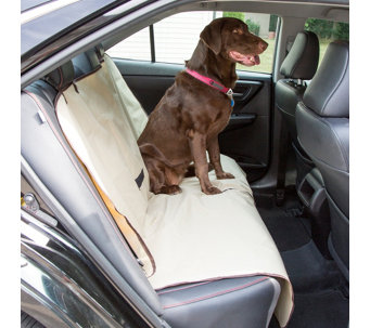 Petmaker Car Pet Seat Cover - H290246
