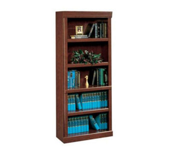 Sauder Heritage Hill Collection Library - H132448