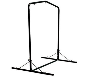 Pawleys Island Steel Swing Stand - H187048