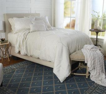 Cool Qvc Bedroom Sets Design Ideas
