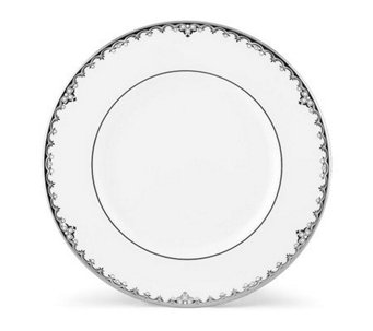 Lenox Federal Platinum Accent Plate - H138549