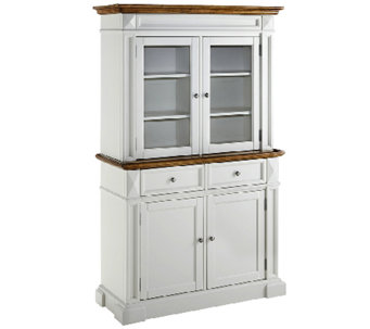 Home Styles Americana Buffet - H287049