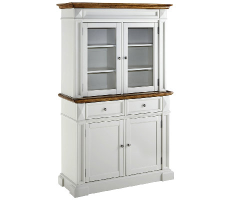 Home Styles Americana Buffet