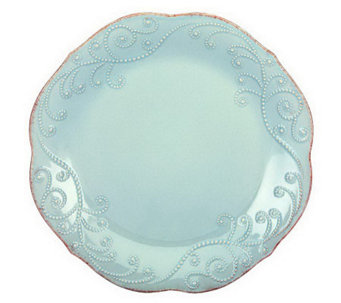Lenox French Perle Dinner Plate - H365649
