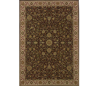 Sphinx Persian Masterpiece 4'x6' Rug by Oriental Weavers - H134650