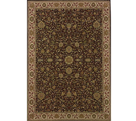 Sphinx Persian Masterpiece 4'x6' Rug by Oriental Weavers