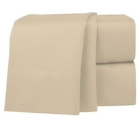 northern nights mena 700tc supima cotton sheet set
