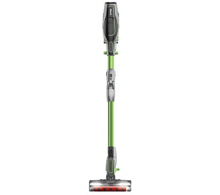 Shark IONFlex DuoClean Cordless Ultra-Light Vacuum