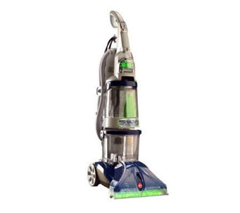 Hoover Max Extract All-Terrain Deep Clean Carpet Vacuum - H134051