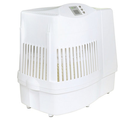 AIRCARE 8-Gallon Contemporary Style Humidifier