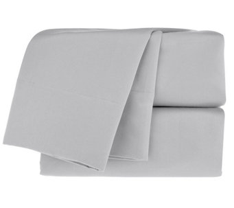Northern Nights 800TC 100% Cotton Sheet Set - H202051