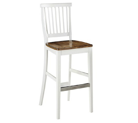 Home Styles Americana Bar Stool