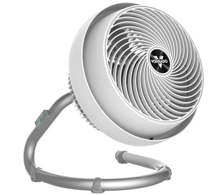 Vornado 723DC Whole Room Air Circulator