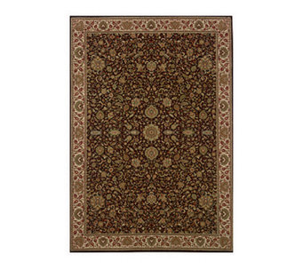 "Sphinx Persian Masterpiece 5'3""x7'9"" Rug by Oriental Weavers - H134652"