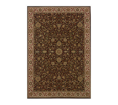 "Sphinx Persian Masterpiece 5'3""x7'9"" Rug by Oriental Weavers"