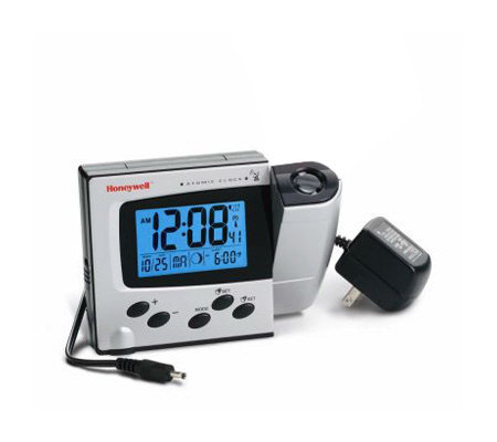 projection atomic clock Oregon scientific bar339dpa daylight weather projection clock  oregon  scientific rm308pa-bk atomic dual alarm projection clock regular price:  $3999.