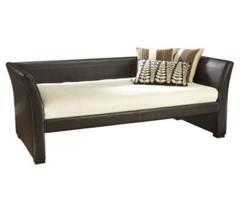 Hillsdale Furniture Malibu Daybed with SupportDeck - H174052