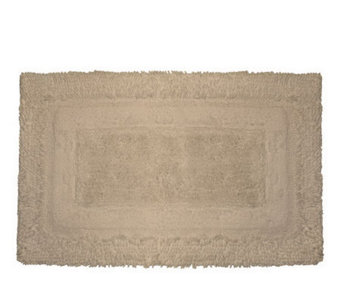 Deluxe Border 24x40 Rug - H184852