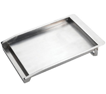 Cuisinart All Foods Outdoor Griddle - H283353
