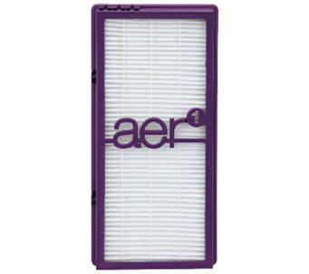 Aer1 Allergen Performance-Plus Replacement Filter - H287753