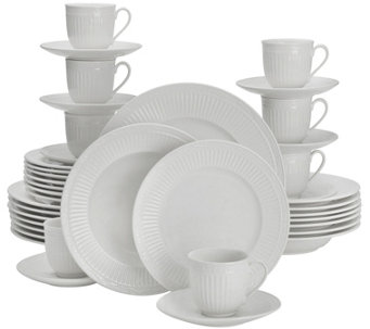 Mikasa Italian Countryside 40-Piece Set - H289153